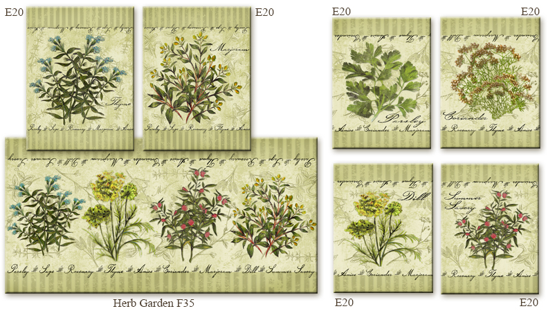Vintage Herb Seed Packets together with Outdoor Tool Shed further Open Living Space as well Pinterest Lake House Decor Ideas moreover o Decorar Cozinhas Pequenas Ideias E Fotos. on vintage bathroom design ideas